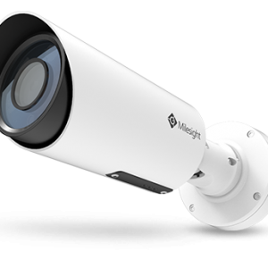 Pro Bullet Camera-0