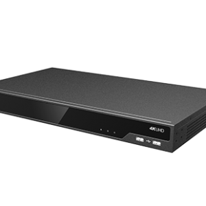 NVR5000-1